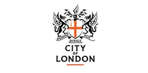 city-of-london.23a55185a33e.jpg