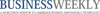 logo-Business-Weekly.png